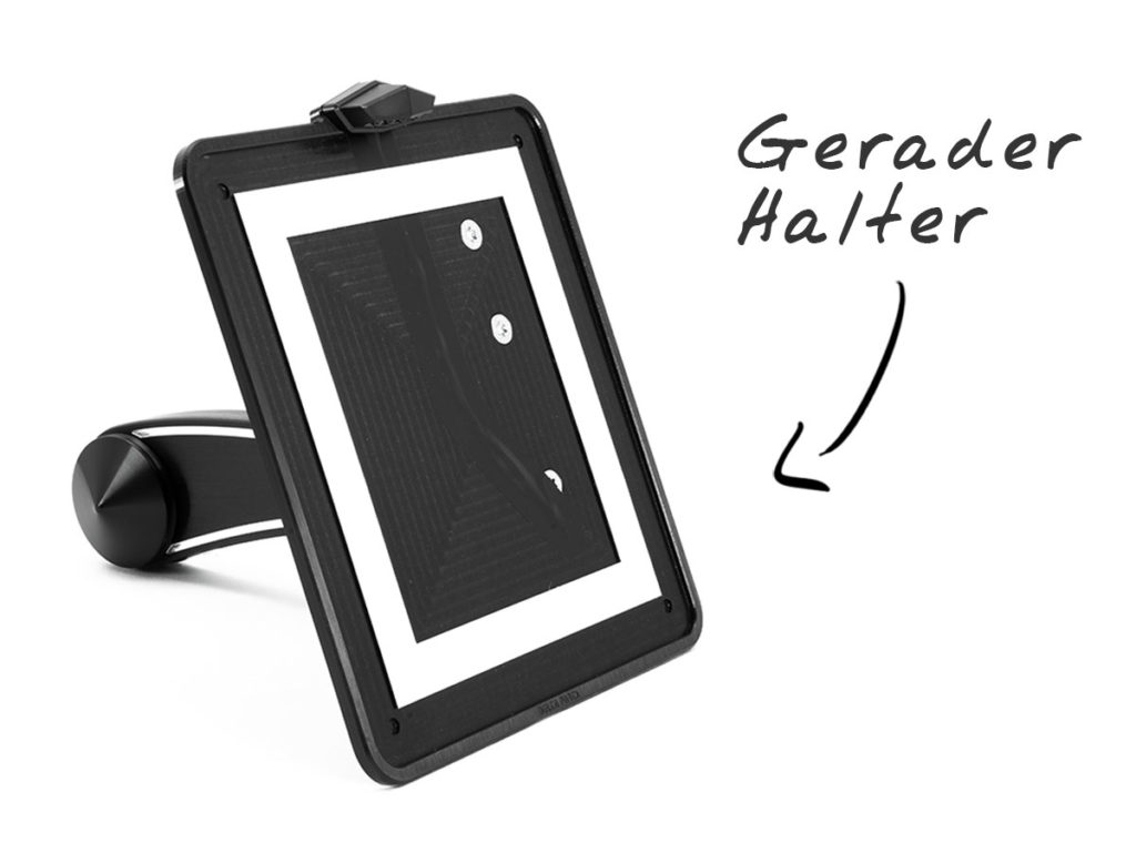 Gerade-Halter-taifun-cc