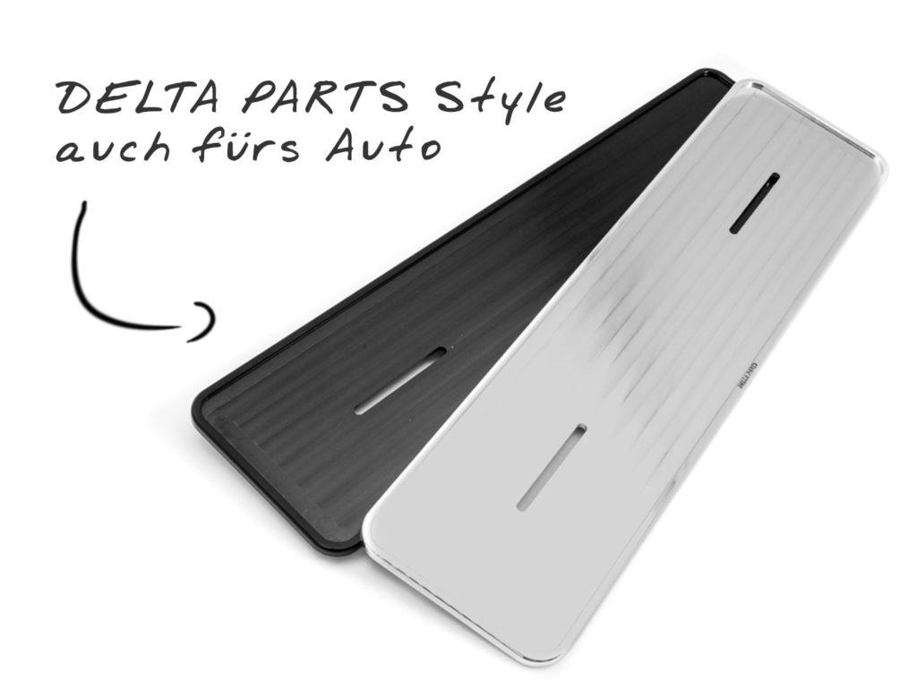 delta-parts-style-kennzeichenhalter-auto
