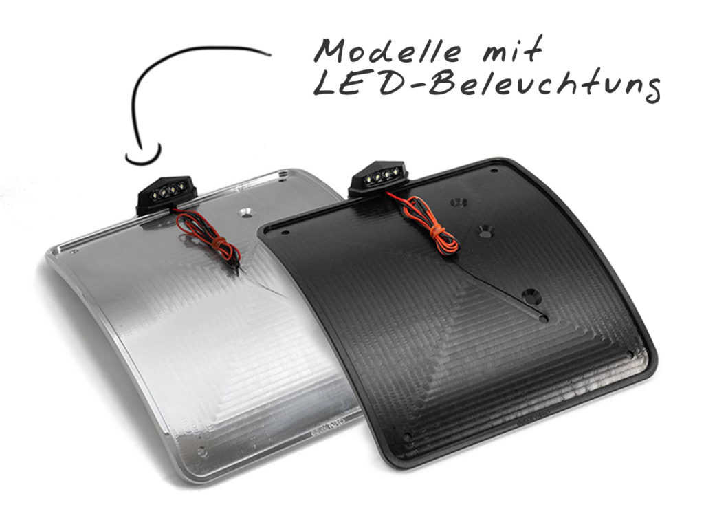 universell-led-beleuchtung