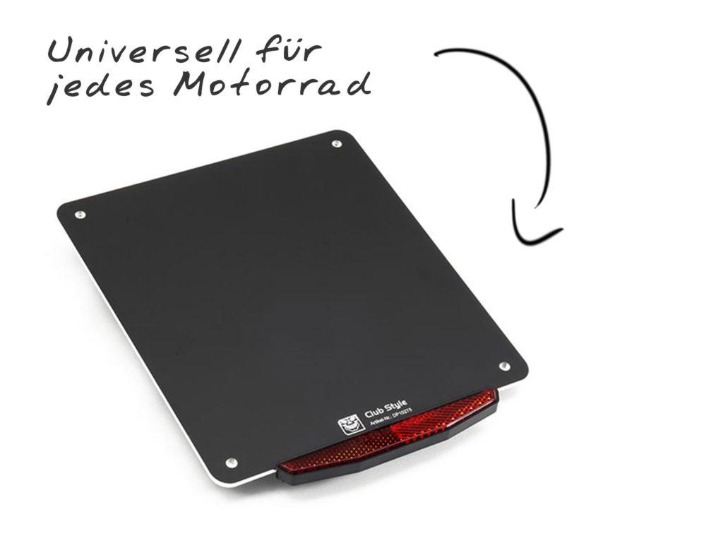 universelle-kennzeichenplatte